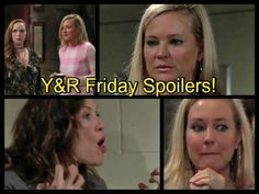 The Young and the Restless (Y&R) spoilers for Friday, October 28, tease that Kevin's (Greg Rikaart) Halloween costume will catch Chelsea...