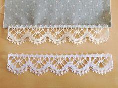 NKさんはくものシリーズで布付けが始まりました。布と糸の組み合わせが愛らしい。とてもきれいに完成しました。037/20160303