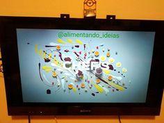 Começou a brincadeira! Segunda temporada do Chef's Table a partir de hoje no Netflix!  #ComidaDeVerdade #RealFood #AlimentandoIdeias #AlimentaçãoConsciente #AlimentaçãoIntuitiva #NutriçãoComportamental #Sustentabilidade #FaçaVocêMesmo #DIY #AmoCozinhar #DietaNuncaMais #DeOndeVemSuaComida #chefstable #alexatala #netflix by alimentando_ideias http://ift.tt/1X22VI6