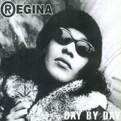 Trovato Day By Day di Regina con Shazam, ascolta: http://www.shazam.com/discover/track/6007558