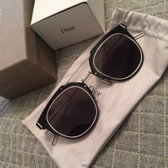 50c16465c94 from  15.0 - Sunglasses  Dior Composit 1.0 New!!!