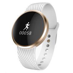 ZaoYi L58 Bluetooth Smart Armband Uhr Mit Pulsmesser anti-verlorene Wasserdichte Smartwatch Für Iphone Android PK DZ09 GT08 //Price: $US $55.00 & FREE Shipping //     #clknetwork
