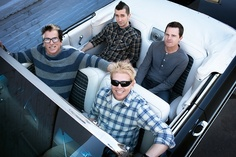 Album Premiere: The Offspring Stretch Out on 'Days Go By' | Music News | Rolling Stone