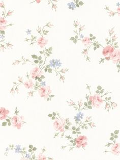 now offers over styles of wallpaper at wholesale pr. now offers over styles of wallpaper at wholesale prices online! Vintage Flowers Wallpaper, Cute Wallpaper Backgrounds, Flower Backgrounds, Flower Wallpaper, Of Wallpaper, Cute Wallpapers, Iphone Wallpaper, Wallpaper Ideas, Flower Patterns
