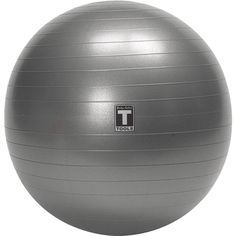 BALLON DE GYMBALL ANTI-EXPLOSION BODYSOLID REF BSTSB55