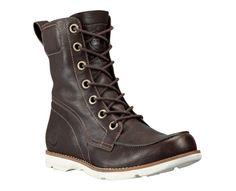 Women's Earthkeepers® Mosley 6-Inch Waterproof Boot - Timberland