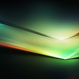 Clean abstract wallpaper
