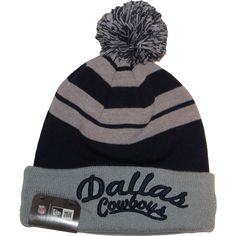 The 14 best Fashion- Beanies and Scarfs images on Pinterest  a98130a9c