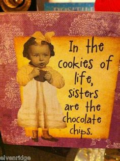 Top Inspiring Quotes about Sisters & best sister quotes life Little Sister Quotes, Sister Quotes Funny, Love My Sister, Best Sister, Sister Friends, Little Sisters, Sister Poems, Sister Sayings, Nephew Quotes