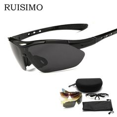 4th of July Deals at SaveMajor.com - 5 lens Sports Sun... #savemajor http://savemajor.com/products/5-lens-sports-sunglasses-fishing-sun-glasses-goggles-uv400-sports-men-women-sunglasses-for-men-eyewear-de-sol-feminino?utm_campaign=social_autopilot&utm_source=pin&utm_medium=pin