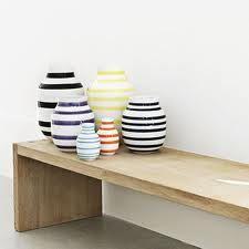 kahler omaggio-vase - Google-søk