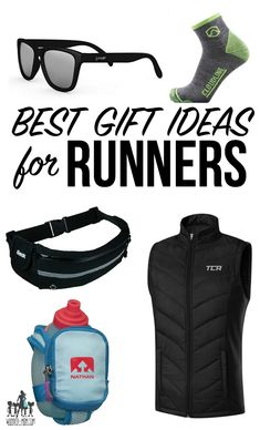 gifts for runners, runner gift ideas Surprise Gifts For Him, Thoughtful Gifts For Him, Unique Gifts For Men, Creative Gifts, Presents For Boyfriend, Gifts For Husband, Gifts For Boys, Boyfriend Gifts, Gifts For Marathon Runners
