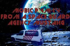 Фотоальбом - Mustang Apsardz- visu veidu objektu un personu apsardze Security Guard, Mustang, Mustangs, Mustang Cars, Weights