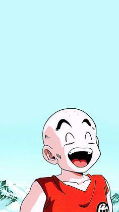 Dragon Ball Z Valentine S Day Card Anime Valentine S Day Cards