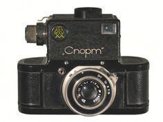 History of the single-lens reflex camera - Wikipedia, the free ...