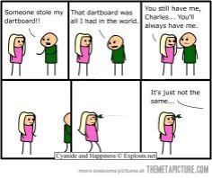 funny-dart-girlfriend-face-comic