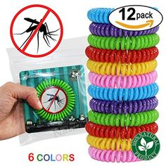 #flowers #nofilter NATURAL PROTECH #MOSQUITO REPELLENT BRACELETS EXCELLENT PROTECTION AGAINST MOSQUITOES You want your kids to stay outdoors and have fun, until ...
