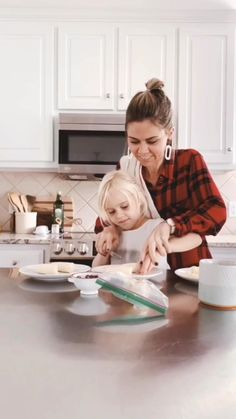 Cooking With Kids: Come join me as I invite my little one in the kitchen with me to make a simple snack. Grace Based Parenting, Terrible Twos, Toddler Discipline, Slow Living, 5 Year Olds, Cooking With Kids, Easy Snacks, Toddler Activities, Homemaking