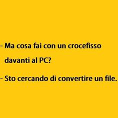 #pc #computer
