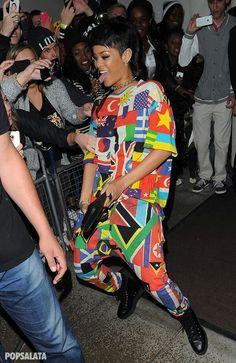 Cropped Blusa Camiseta Feminino Hip Hop Brooklyn Ny 76 Kings