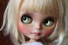 https://www.etsy.com/listing/252122071/ooak-custom-blythe-doll?ref=shop_home_active_1