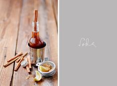we've been giving our soda stream a work out and are always on the prowl for some new syrup ideas. hello, tamarind.    #recipe #soda #exotic