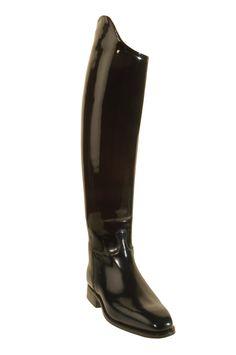 dbe2e9bdb1b5 Kempkens - Professional Dressage Boots Horse Riding Fashion