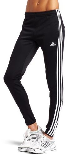 adidas pants Size/Stødd: Medium/29/38