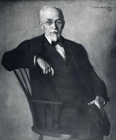 EdwardSMorse - エドワード・S・モース - Wikipedia