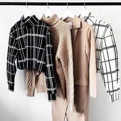 moda outfits shared by ★ღ∞ιиνιѕιьℓє∞ღ★ on We Heart It 90s Fashion, Fashion Outfits, Womens Fashion, Fashion Clothes, Korean Fashion, Fashion Ideas, Cozy Fashion, Fashion Mode, Kawaii Fashion
