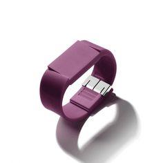 Mutewatch Multitouch Touchscreen | Nova Purple
