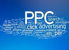 Pay Per Click Management India http://www.acsius.com/ppc-management-services-company/