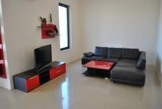 www.cazarepelitoral.ro/cazare-neptun/apartament-private-suite-26.html