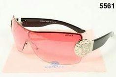 c90ce9fb55 49 Best sunglasses images   Glasses, Sunglasses, Eyewear
