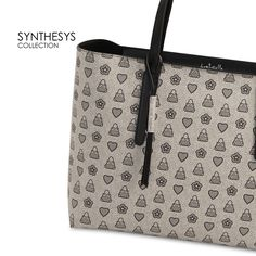 SYNTHESYS COLLECTION #loristella #synthesys #bag #madewithlove #woman #handbags