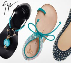 We love these shoes wear them with any @philthyragz dresses.