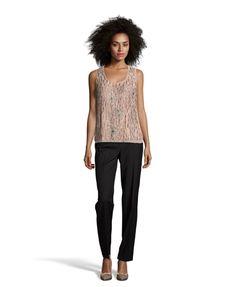 BestSecret – Shirts & Tops – Elegant Capri Pants, Elegant, Shirts, Fashion, La Mode, Classy, Capri Trousers, Moda, Shirt