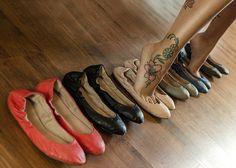 Já sabe qual é a sua Castanna favorita? www.castanna.com.br