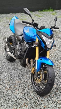Cb 600 Hornet, Cars And Motorcycles, Bike, Wallpapers, Vehicles, Street Bikes, Sportbikes, Motorcycles, Bicycle