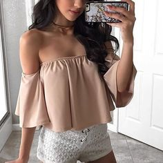 Imagem de fashion, outfit, and beautiful