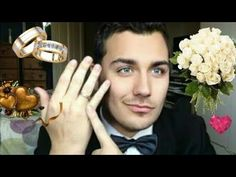 I am unhappy in my marriage? difficulties in the marriage relationship Vlog Gay Vlog, Marriage Relationship, Divorce, Gay, Youtube, Conversation Exchange, Health And Wellness, Gorgeous Men, Interpersonal Relationship