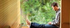 En el blog: SoLoMo la tendencia estrella de 2012