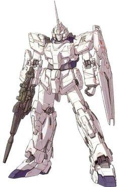 Gundam Unicorn Gundam Wallpapers, Unicorn Gundam, Gundam Seed, Gundam Art, Custom Gundam, Mecha Anime, Super Robot, Gundam Model, Character Design References