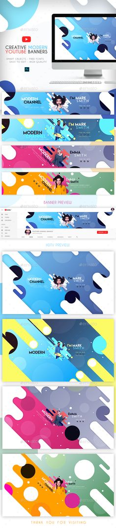 257 Best YouTube Backgrounds images in 2019 | Youtube