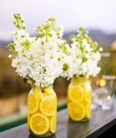 decoración con flores en Bautizo y Comunión