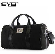 eb11ffe02652 |Бесплатная доставка бренд тренажерный зал Сумка Дизайнерские мужские сумки  через плечо сумки мужчины ручной клади женщин путешествия спортивный костюм  ...