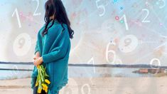Miten nimesi vokaalit liittyvät sydämesi toiveeseen? ⋆ Unelmia kohti Types Of Goals, What's The Number, Magic Symbols, Angel Numbers, How To Manifest, Numerology, Law Of Attraction, Coding, Meditation