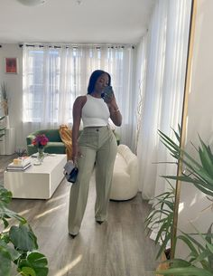 Date Outfits, Classy Outfits, Chic Outfits, Fashion Outfits, Plus Size Girls, Moda Plus Size, Black Girl Fashion, Curvy Fashion, Mode Ootd