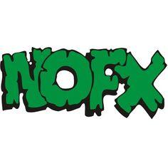 http://2.bp.blogspot.com/_NH6uw3S9mj0/TMUxxSYxYuI/AAAAAAAABQM/45N3or1BRTE/s1600/nofx_logo_verde.jpg