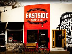 The ever-changing East Side: Restaurants, shops and bars just opened and coming soon